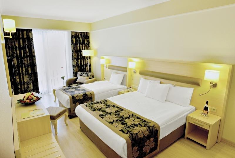 Hotel Saray Regency Resort & Spa 1059 Bewertungen - Bild von FTI Touristik