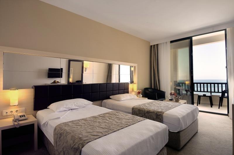 Hotel Golden Lotus 110 Bewertungen - Bild von FTI Touristik