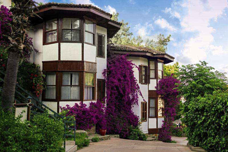 Club & Hotel Letoonia 151 Bewertungen - Bild von FTI Touristik