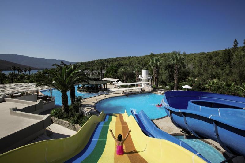 Hotel Crystal Green Bay Resort & Spa 70 Bewertungen - Bild von FTI Touristik
