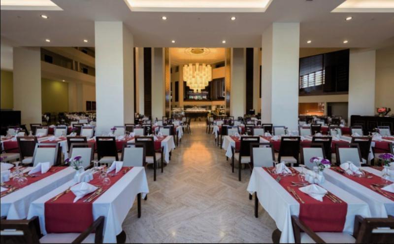 Hotel Arum Barut Collection 577 Bewertungen - Bild von FTI Touristik