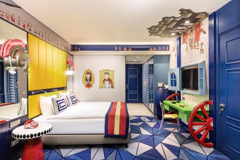 The Land of Legends Kingdom Hotel 31 Bewertungen - Bild von FTI Touristik