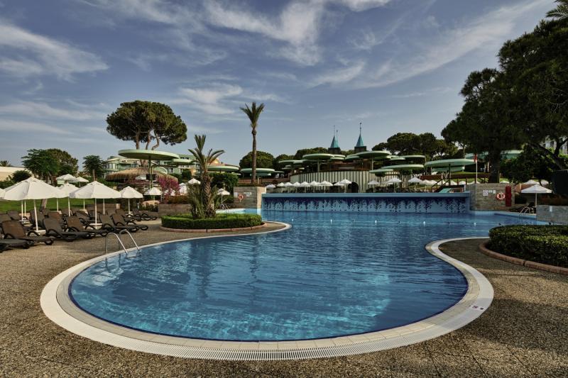 Hotel Gloria Verde Resort 253 Bewertungen - Bild von FTI Touristik