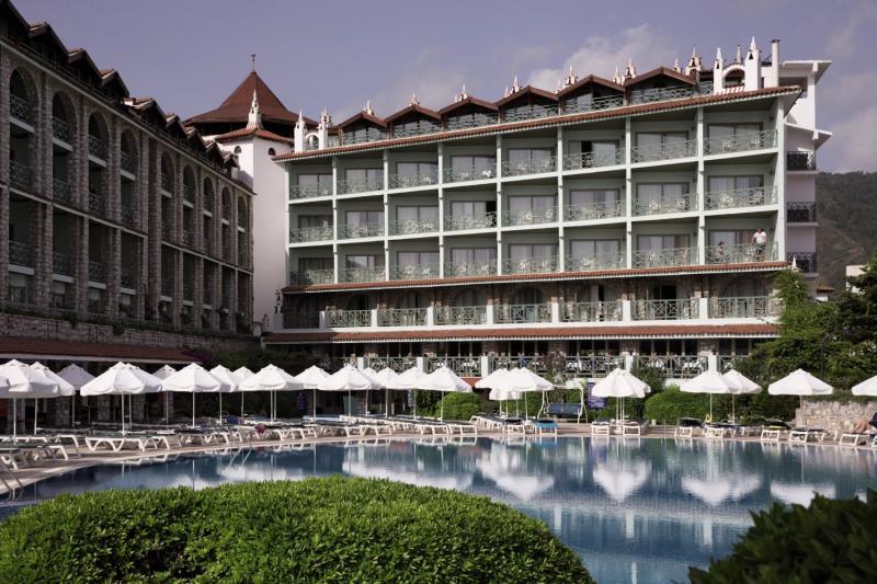 Hotel Marti La Perla 24 Bewertungen - Bild von FTI Touristik