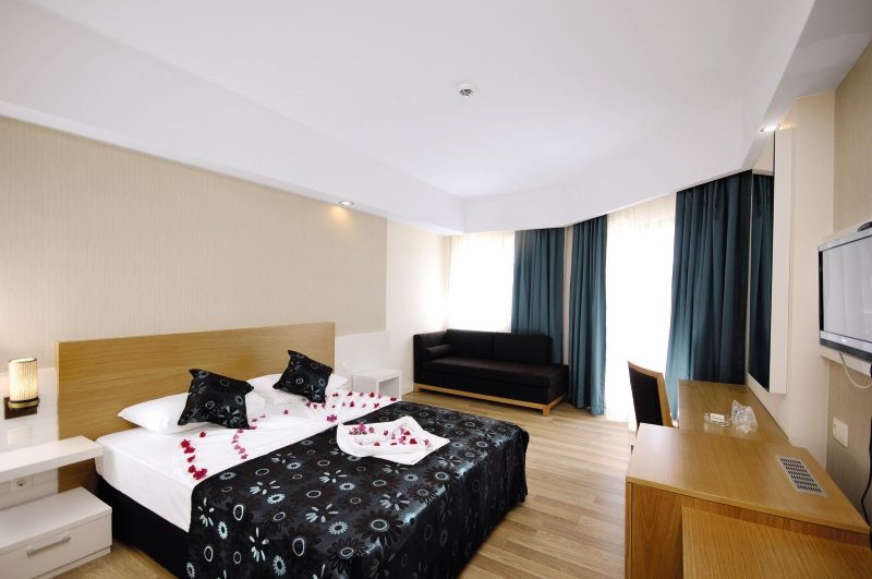 Diamond Beach Hotel 1132 Bewertungen - Bild von FTI Touristik