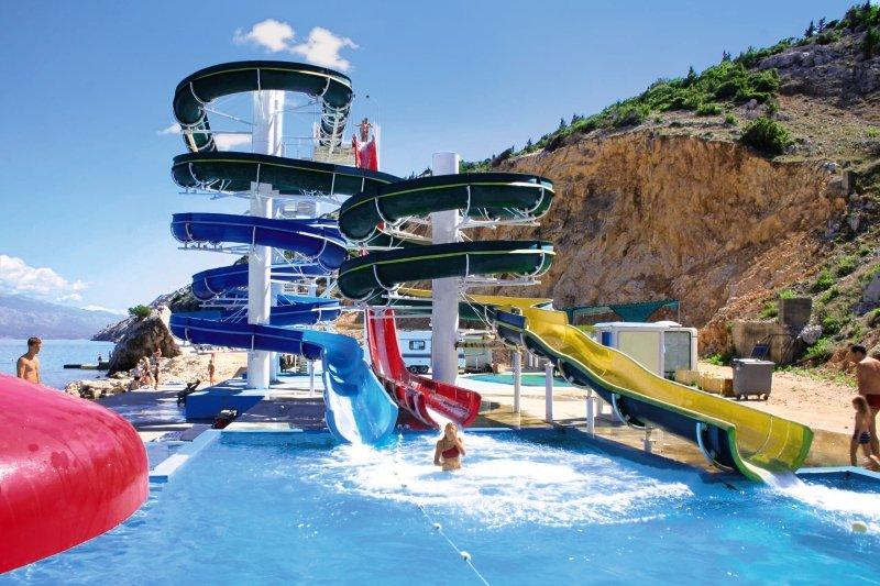 Hotel San Marino Sunny Resort by Valamar 103 Bewertungen - Bild von FTI Touristik