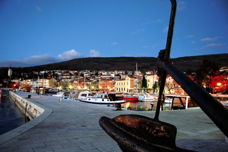 Hotel Selce 71 Bewertungen - Bild von FTI Touristik