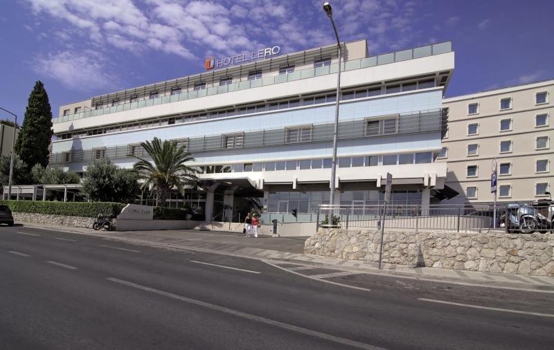 Hotel Lero 17 Bewertungen - Bild von FTI Touristik