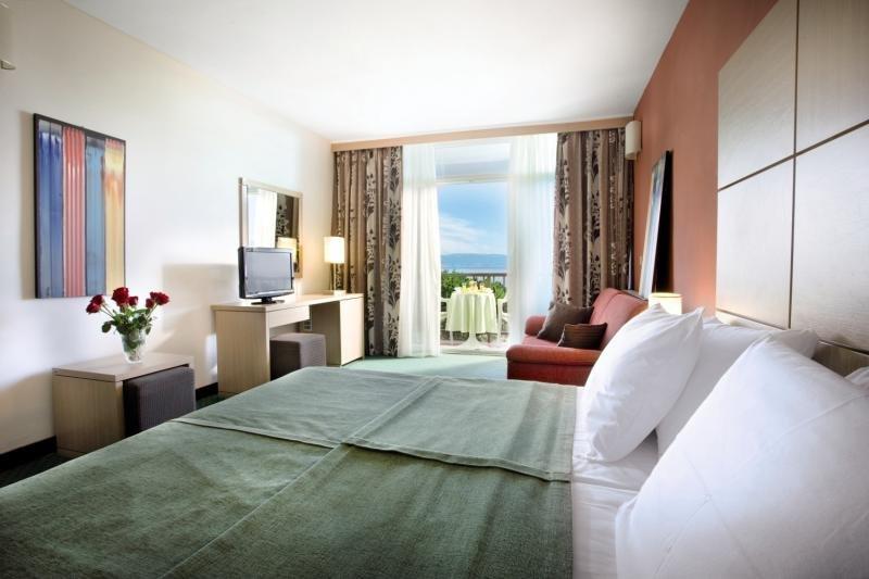 Hotel Beli Kamik 103 Bewertungen - Bild von FTI Touristik