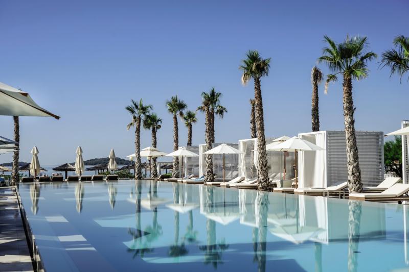 Amadria Park Hotel Jure 21 Bewertungen - Bild von FTI Touristik