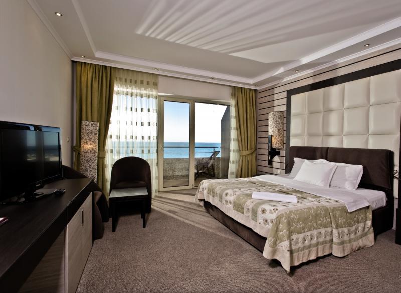 Grand Hotel Pomorie 48 Bewertungen - Bild von FTI Touristik