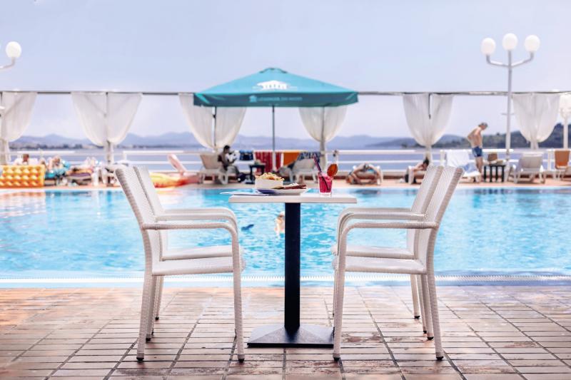 Punta Hotel & Annex Arausa 44 Bewertungen - Bild von FTI Touristik