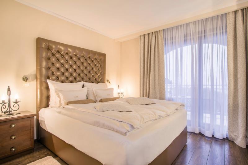 Hotel Malin 75 Bewertungen - Bild von FTI Touristik