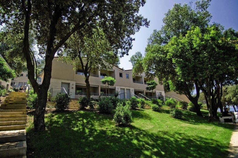 Resort Belvedere Hotel & Apartments 209 Bewertungen - Bild von FTI Touristik