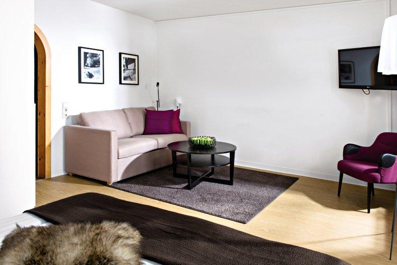 Hotel Goldried 13 Bewertungen - Bild von FTI Touristik
