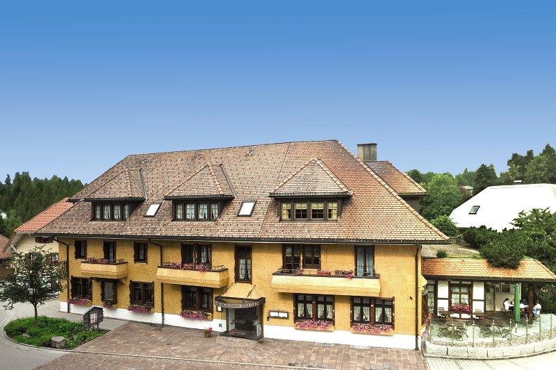 Alpenblick Bio- & Wellnesshotel günstig bei weg.de buchen - Bild von FTI Touristik