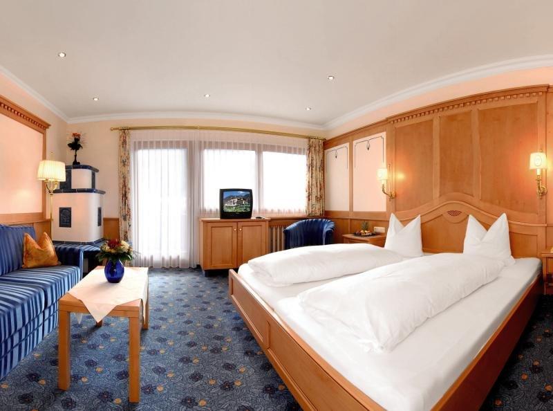 Hotel Strass 84 Bewertungen - Bild von FTI Touristik