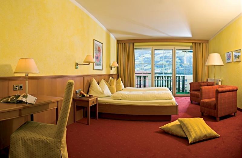 Hotel Kohlerhof 379 Bewertungen - Bild von FTI Touristik