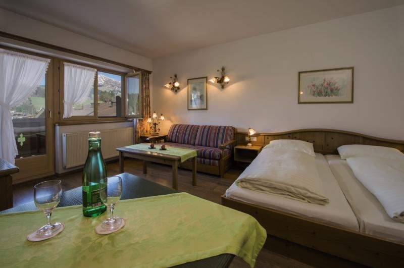 Lisi Family Hotel in Nordtirol - Bild von FTI Touristik