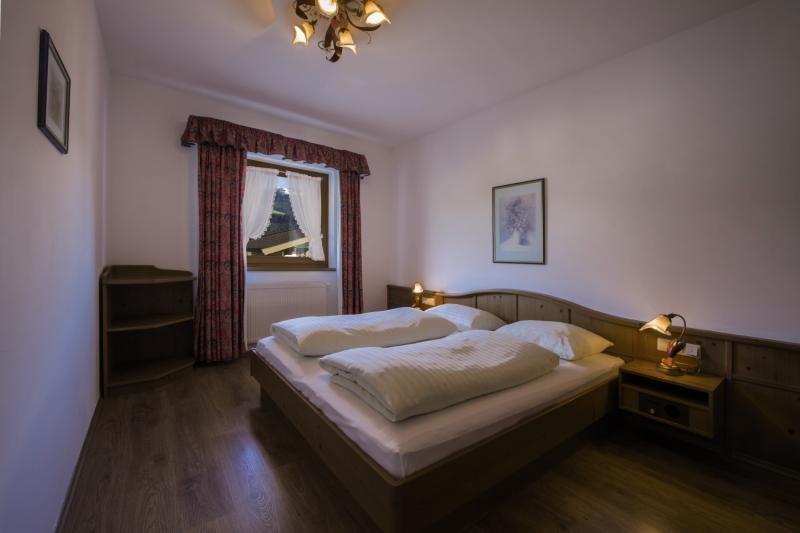 Lisi Family Hotel 62 Bewertungen - Bild von FTI Touristik