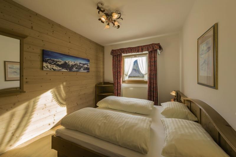 Lisi Family Hotel günstig bei weg.de buchen - Bild von FTI Touristik