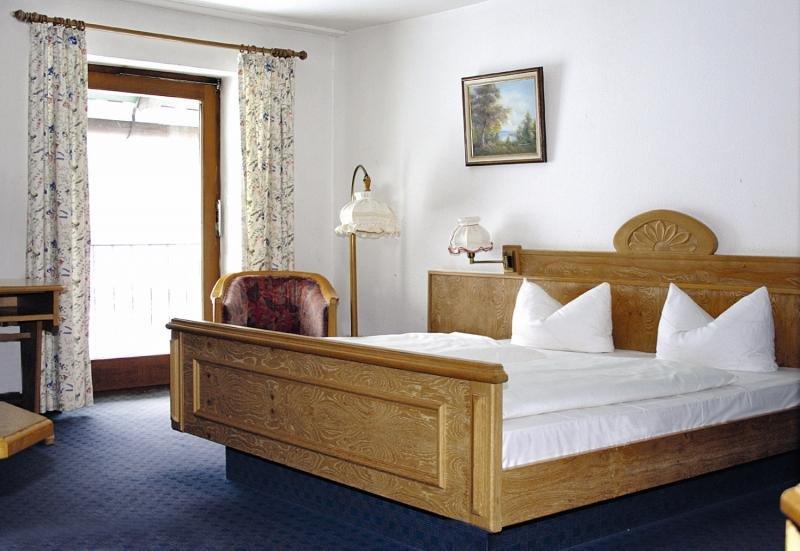 Hotel Hofgut Kürnach 109 Bewertungen - Bild von FTI Touristik