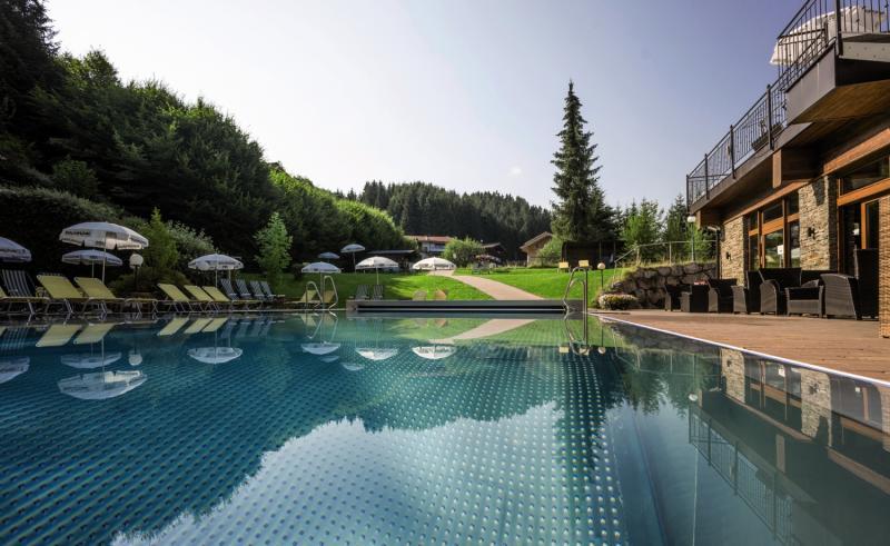 Hotel Kroneck Aschaber 180 Bewertungen - Bild von FTI Touristik
