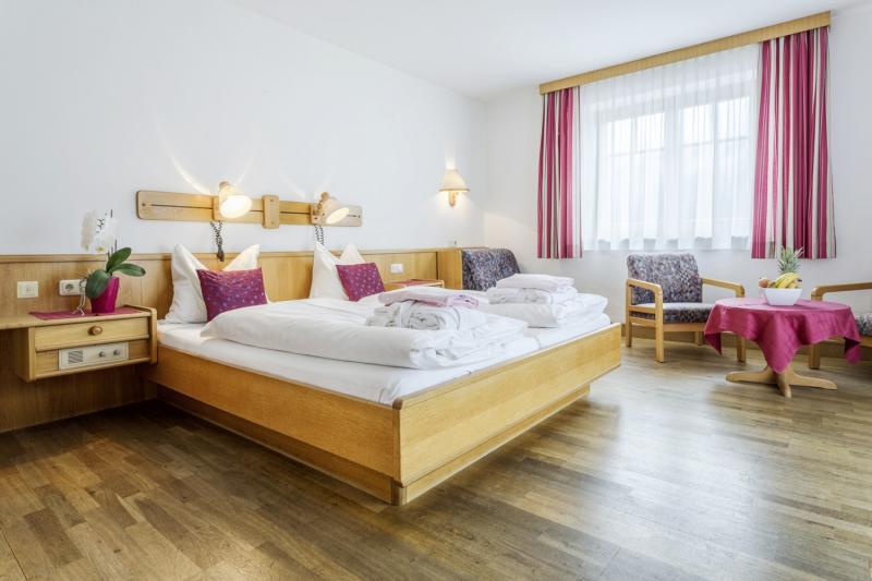 Hotel Badhaus 12 Bewertungen - Bild von FTI Touristik