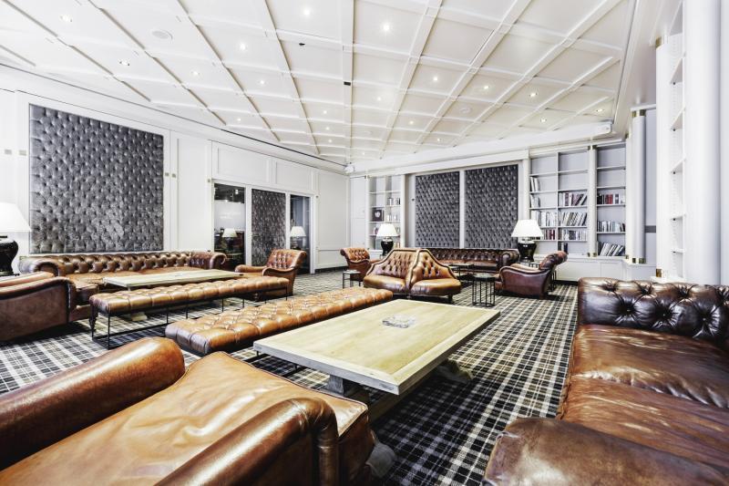 Hotel Krumers Alpin Resort & Spa 36 Bewertungen - Bild von FTI Touristik