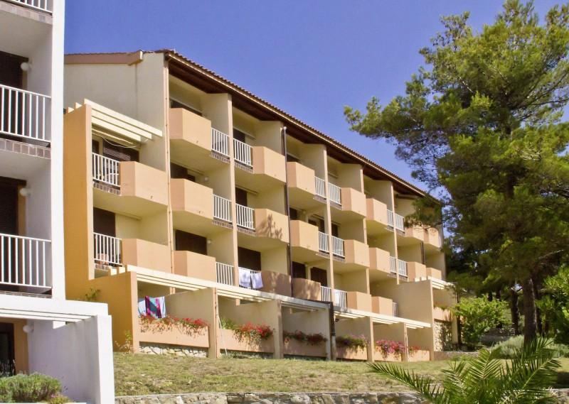 Veli Mel Hotel 13 Bewertungen - Bild von I.D. Riva Tours