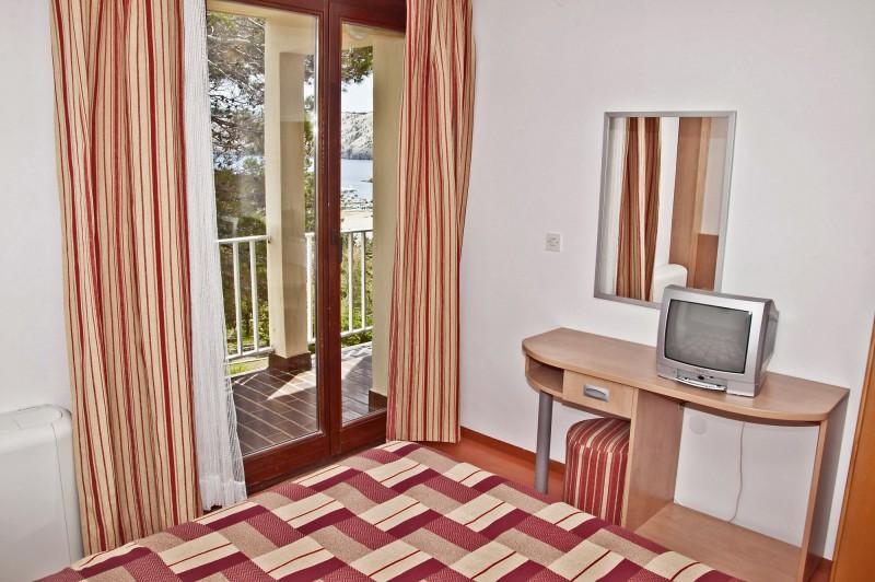 Hotelzimmer im Veli Mel Hotel günstig bei weg.de
