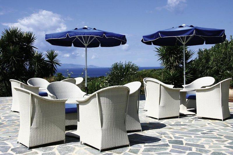 Hotel Helidonia 2 Bewertungen - Bild von Attika Reisen