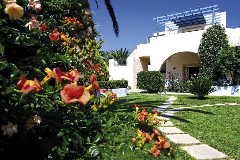 Hotel Papadakis Apartments 35 Bewertungen - Bild von Attika Reisen