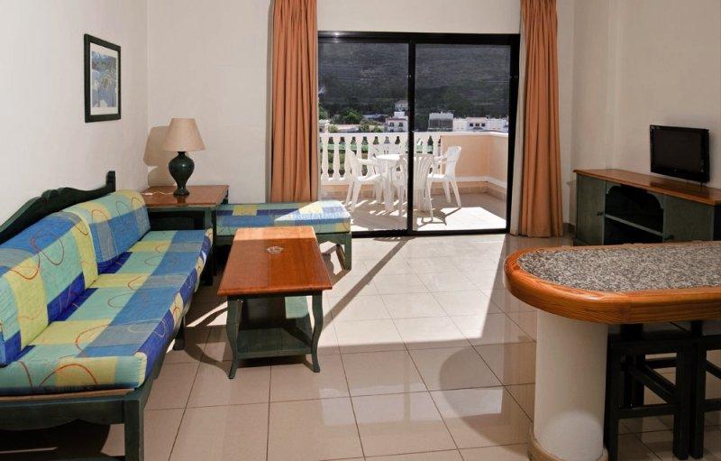 Hotel Baja del Secreto 40 Bewertungen - Bild von FTI Touristik