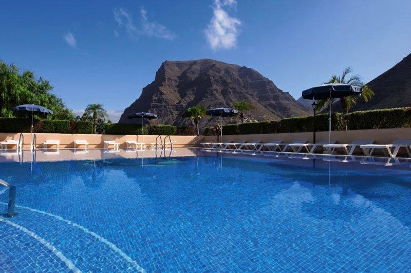 Hotel Baja del Secreto günstig bei weg.de buchen - Bild von FTI Touristik