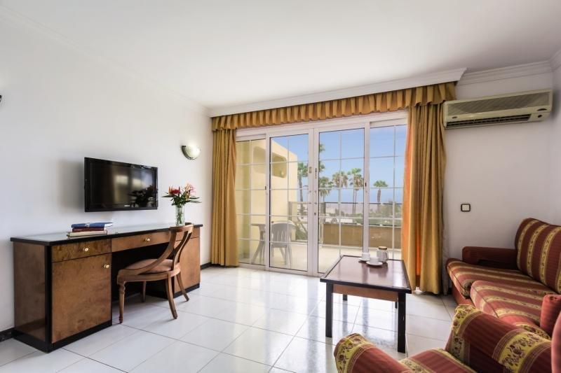 Hotelzimmer im Labranda El Dorado günstig bei weg.de
