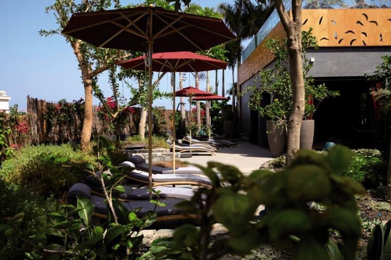 Hotel Bohemia Suites & Spa günstig bei weg.de buchen - Bild von FTI Touristik