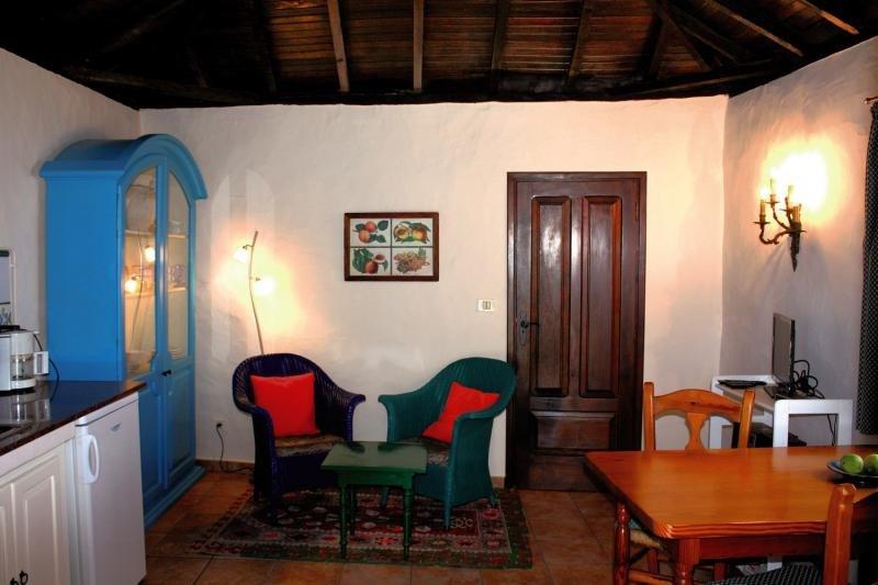 Hotelzimmer im Finca Alcala günstig bei weg.de