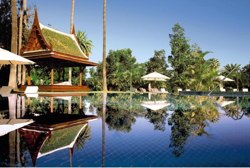 Hotel Botanico & The Oriental Spa Garden 189 Bewertungen - Bild von FTI Touristik