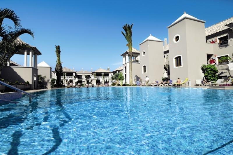 Hotel Marylanza Suites & Spa 242 Bewertungen - Bild von FTI Touristik