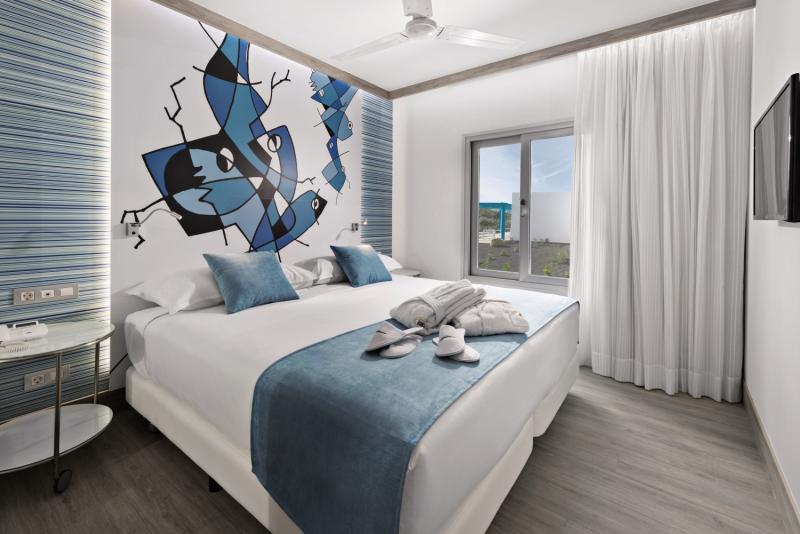 Hotel Elba Premium Suites 37 Bewertungen - Bild von FTI Touristik
