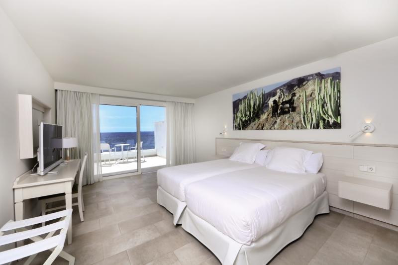 Hotelzimmer im Iberostar Selection Lanzarote Park günstig bei weg.de