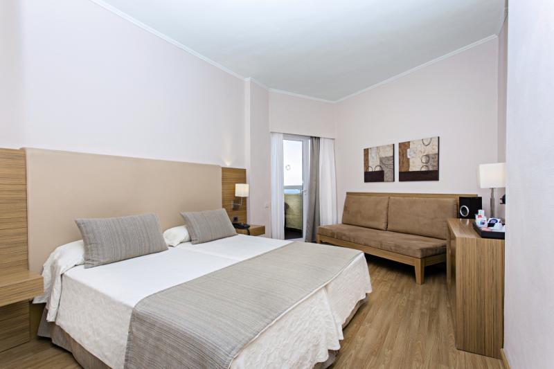 Hotelzimmer im Be Live Adults Only Tenerife günstig bei weg.de