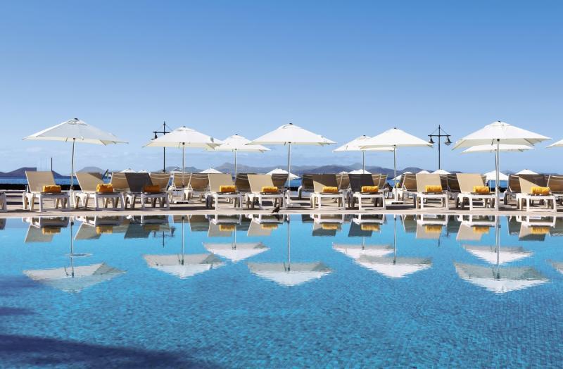 Hotel Iberostar Selection Lanzarote Park 893 Bewertungen - Bild von FTI Touristik