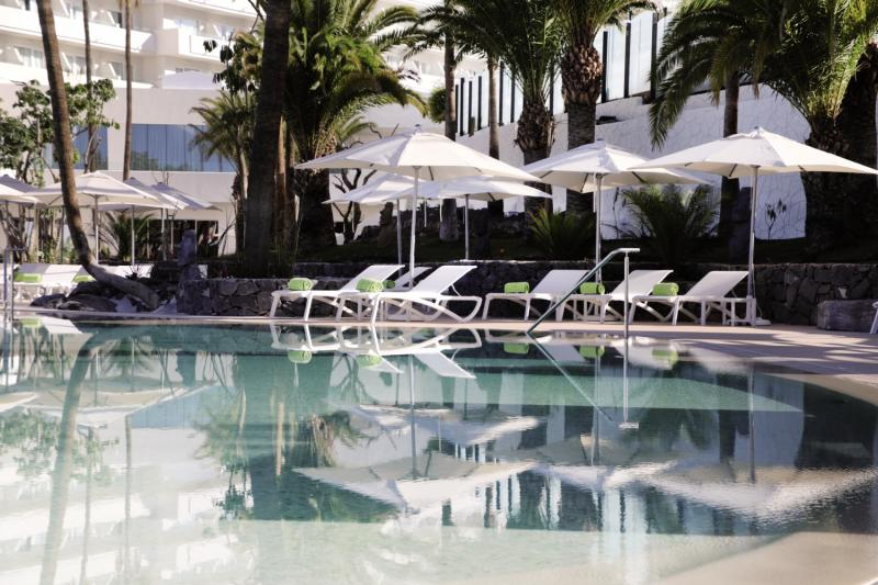 Hotel Iberostar Selection Sábila günstig bei weg.de buchen - Bild von FTI Touristik