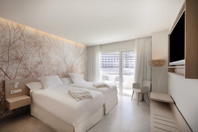 Hotel Iberostar Selection Sábila 370 Bewertungen - Bild von FTI Touristik
