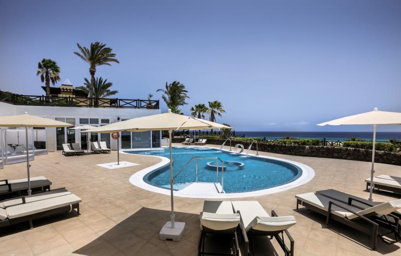 Hotel Occidental Jandía Playa 1474 Bewertungen - Bild von FTI Touristik