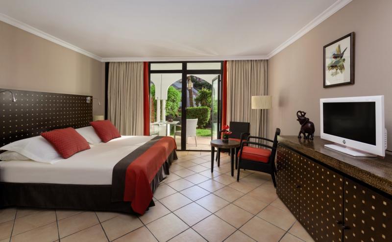 Hotel Seaside Sandy Beach 706 Bewertungen - Bild von FTI Touristik