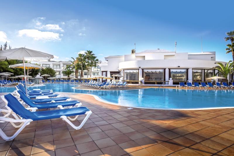 Hotel Be Live Experience Lanzarote Beach 705 Bewertungen - Bild von FTI Touristik