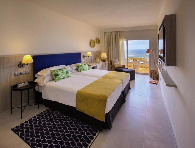 Hotelzimmer im Corallium Dunamar by Lopesan Hotels günstig bei weg.de